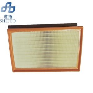 Factory direct sales _Cars air filtration filter technology fit for Car 16548-73C10