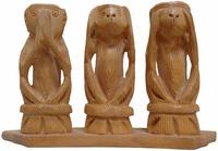 indian handicrafts wholesale