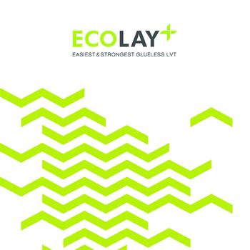 Ecolay Loose Lay Lvt FlooringPvc FlooringMade In Korea Buy - What is lvt flooring made of
