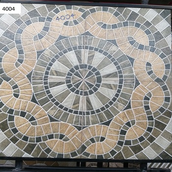 Indian Manufacturer Of Polished Porcelain Floor Outdoor Tiles