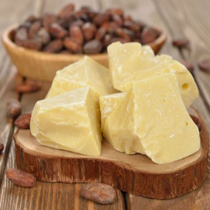 Image result for cocoa butter