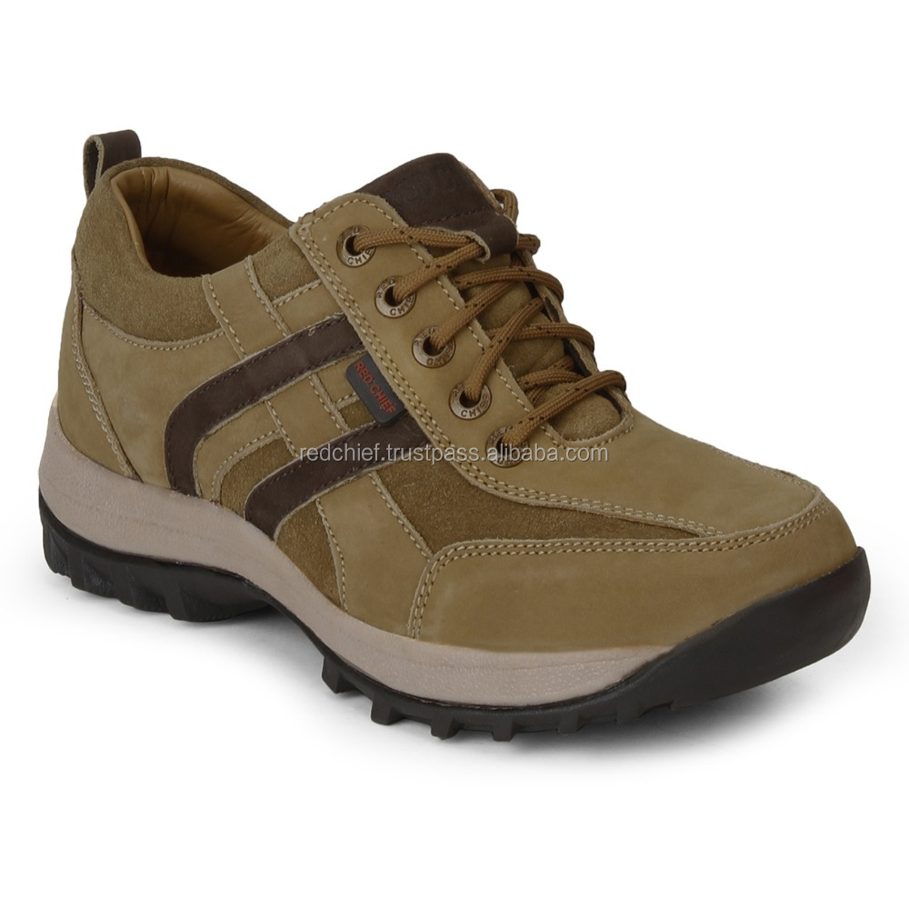 Camel Leather Shoes For Men, Camel Leather Shoes For Men Suppliers and  Manufacturers at Alibaba.com