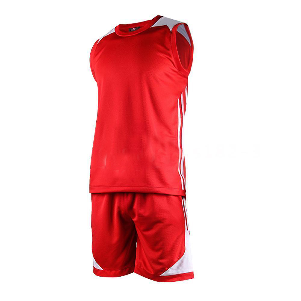 bask cu mens basketball - 1000×1000