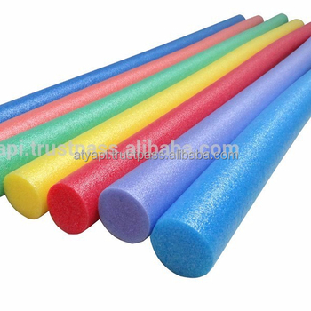 Foam Epe Water Swimming Noodles,Sponge Floating Bar,Pool Float Bar Hot  Summer Floating Bar - Buy Inflatable Swimming Pool Noodles,Floating Bars  For ...