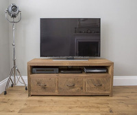 tv stand/modern tv stand/wooden lcd tv stand