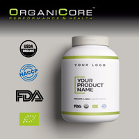 WEIGHT LOSS SUPPLEMENT / PRIVATE LABEL / SPORT NUTRITION / CUSTOM FOMULA