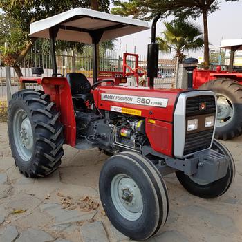 Massey Ferguson 390 Tractor 4wd /mf 399 85hp/mf 290 75hp Tractors - Buy  Massey Ferguson 390 Tractor 4wd /mf 399 85hp/mf 290 75hp Product on