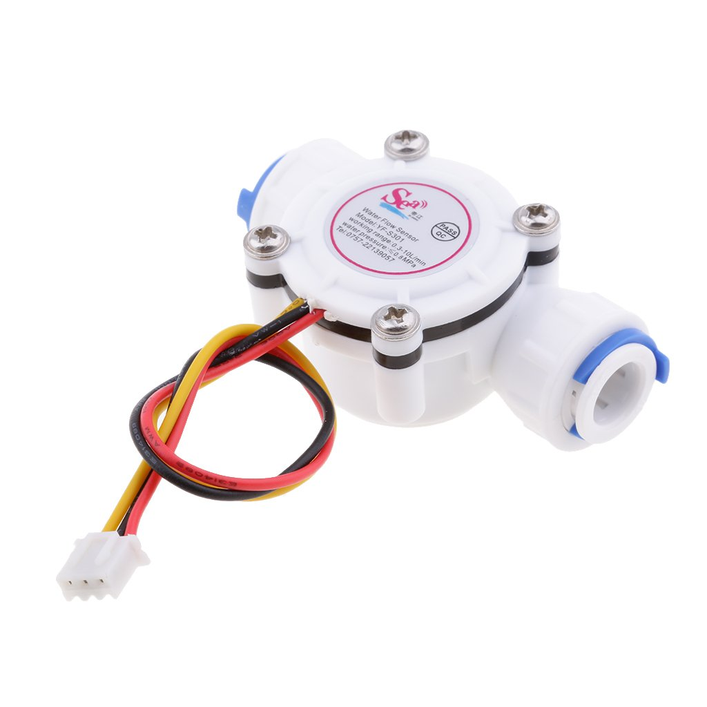 Cheap Hall Effect Meter, find Hall Effect Meter deals on