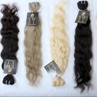 100 European remy virgin human hair weft,Wholesale Virgin Brazilian Loose Wave hair product, hair extension human
