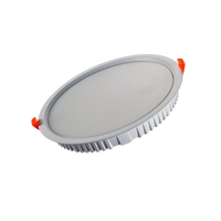 LED Down Light 24W 32W Branded component Malaysia direct factory
