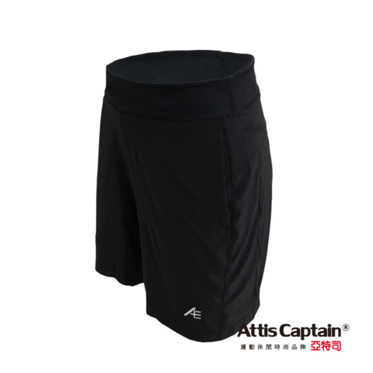 wholesale cheap running shorts Anti-UV 3M Scotchlite Reflective Logo Function Shorts