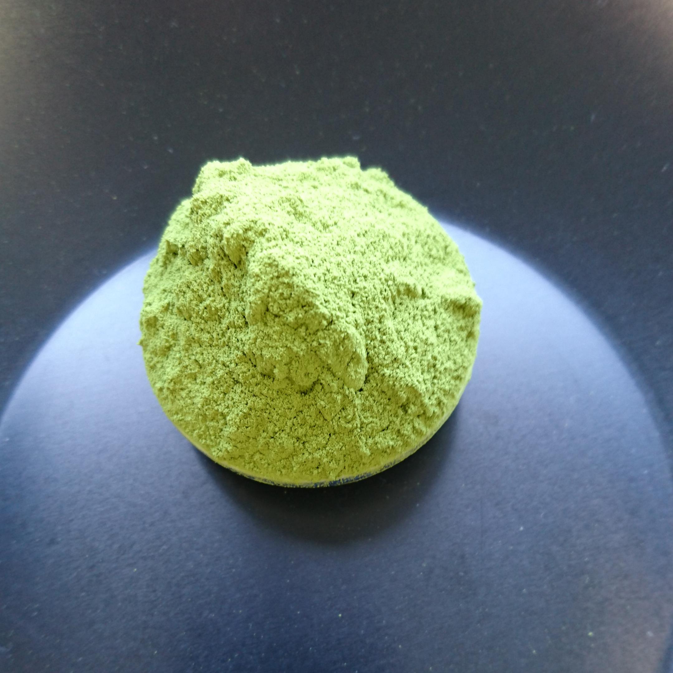 HIKAWA Japan best green tea brand instant tea