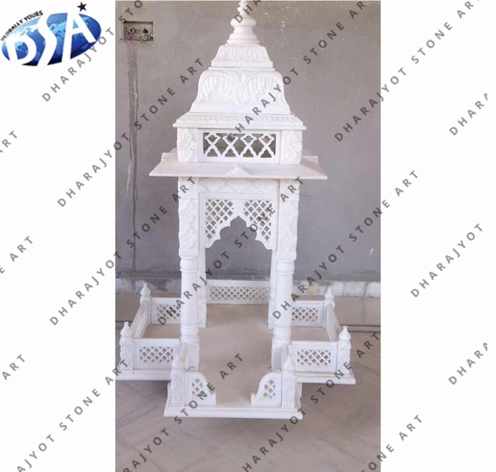 Hanging Temple, Hanging Temple Suppliers and Manufacturers at ...