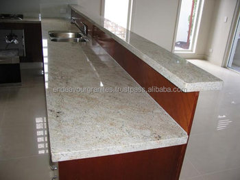 Granite Stone Counter Tops Vanity