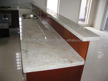 indian granite stone counter tops vanity tops kitchen top supplier