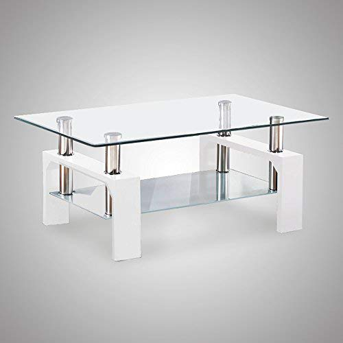 High Quality Living Room Furniture Glass Transparent Rectangle Glass Table  Tops For Coffee Table Dining Table - Buy Colored Glass Table Tops,Modern ...
