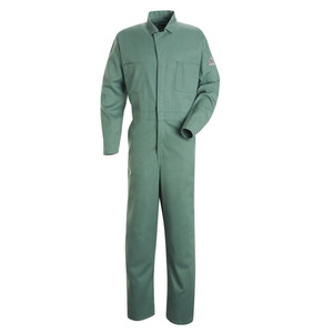 working uniform cotton overall,protective clothes,working uniform,coverall
