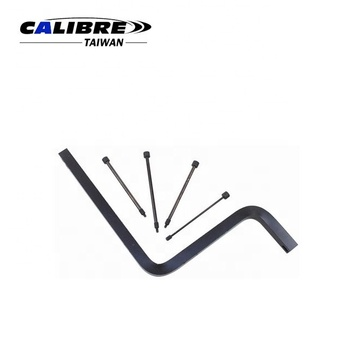 Calibre Automotive Hinge Pin Remover Tool Door Hinge Puller Set - Buy Door  Hinge,Hinge Puller,Door Hinge Puller Product on Alibaba com