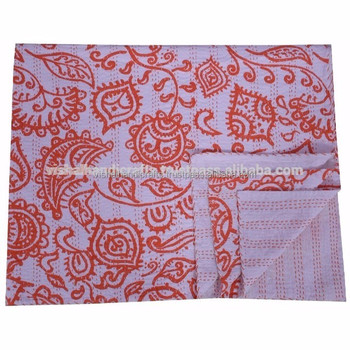 gray printed designs blank print block ava withoutzoom quilt swd src quilted ballard bedding t