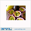 Supply Fresh Passion Fruit/ Passion Fruits BEST PRICE/ Passion Fruits