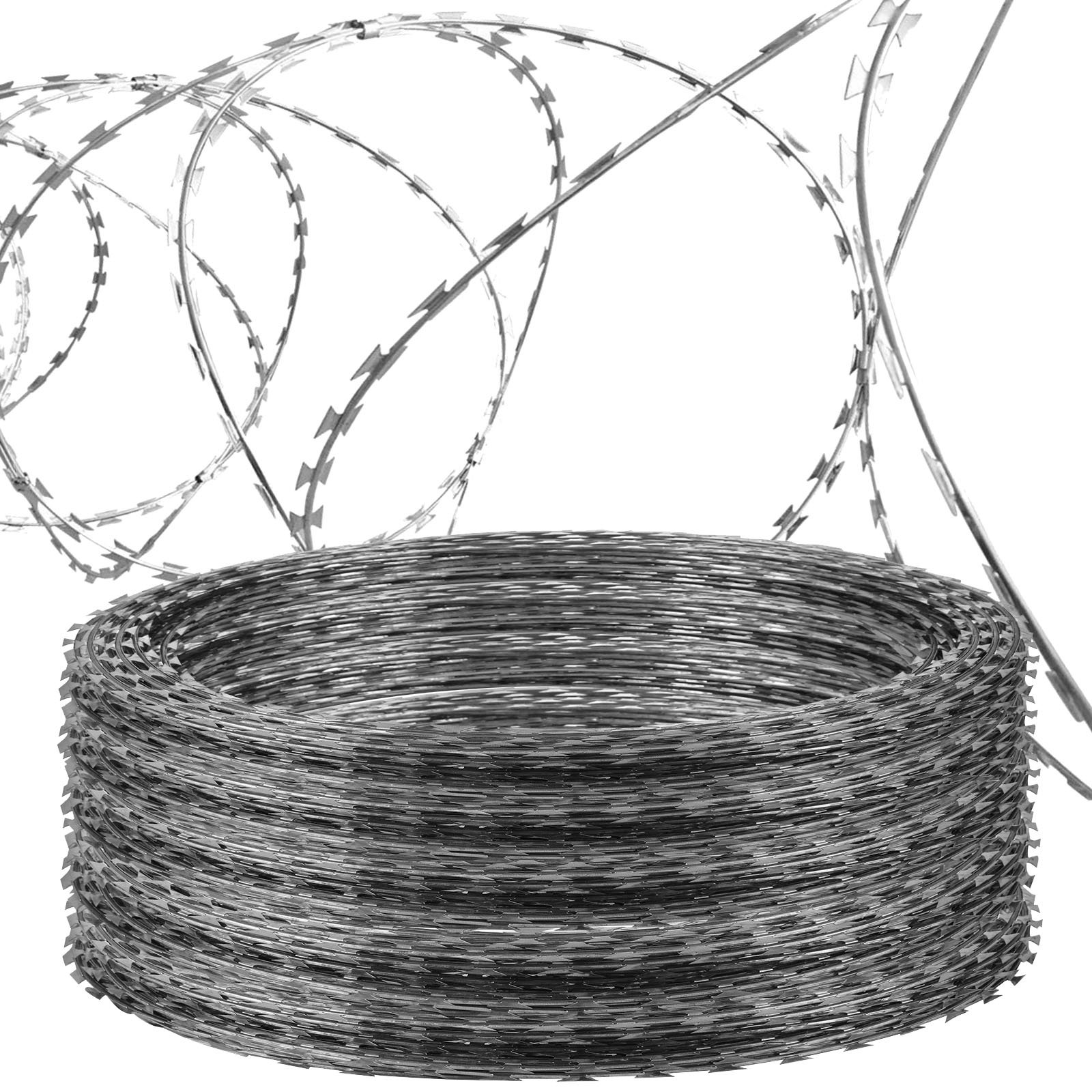 Cheap Wire Wound Coils, find Wire Wound Coils deals on line at ...