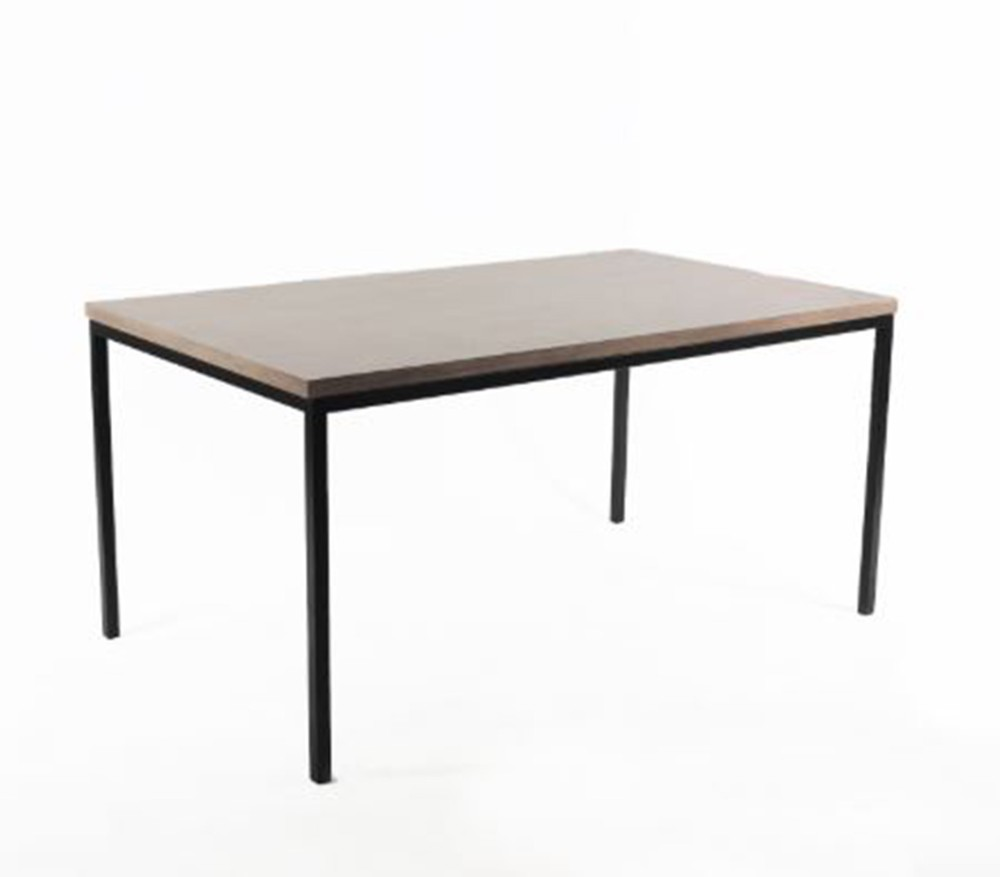 Legs For Dining Tables