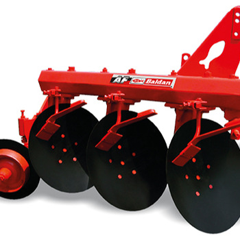 professional plough discs for sale used