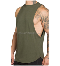 muscle tee shirt men muscles tee