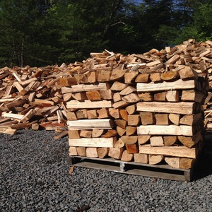Beech, oak, Ash Firewood for sale at cheap prices