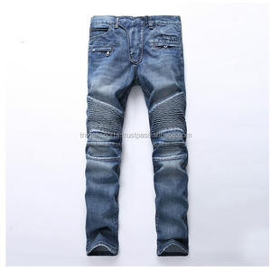 a845ba929d5bf Hip Hop Jeans For Men