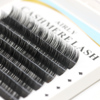 /product-detail/japanese-high-end-natural-eyelash-product-for-girls-50042222713.html