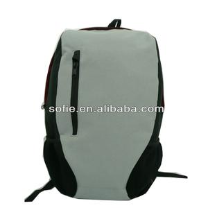 bd4cc696af Sp Backpack