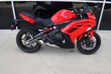 BEST SELLING SUPER SPORTS RACING MOTORCYCLE WITH ENGINE
