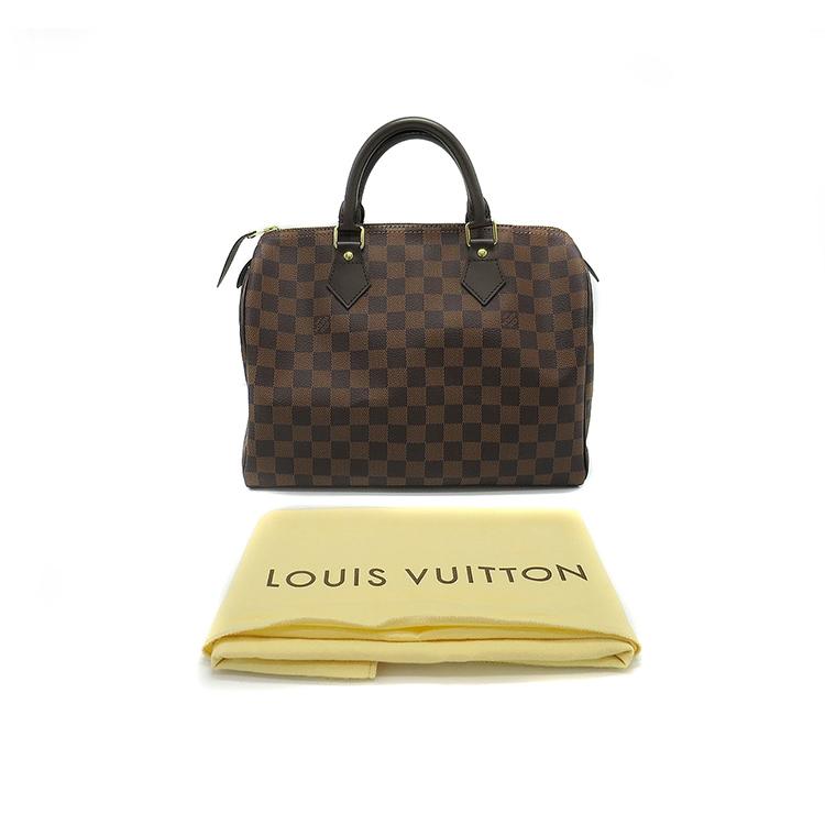 4889bb546847e All New Second Hand Designer Women Purses Handbags - Buy Female ...