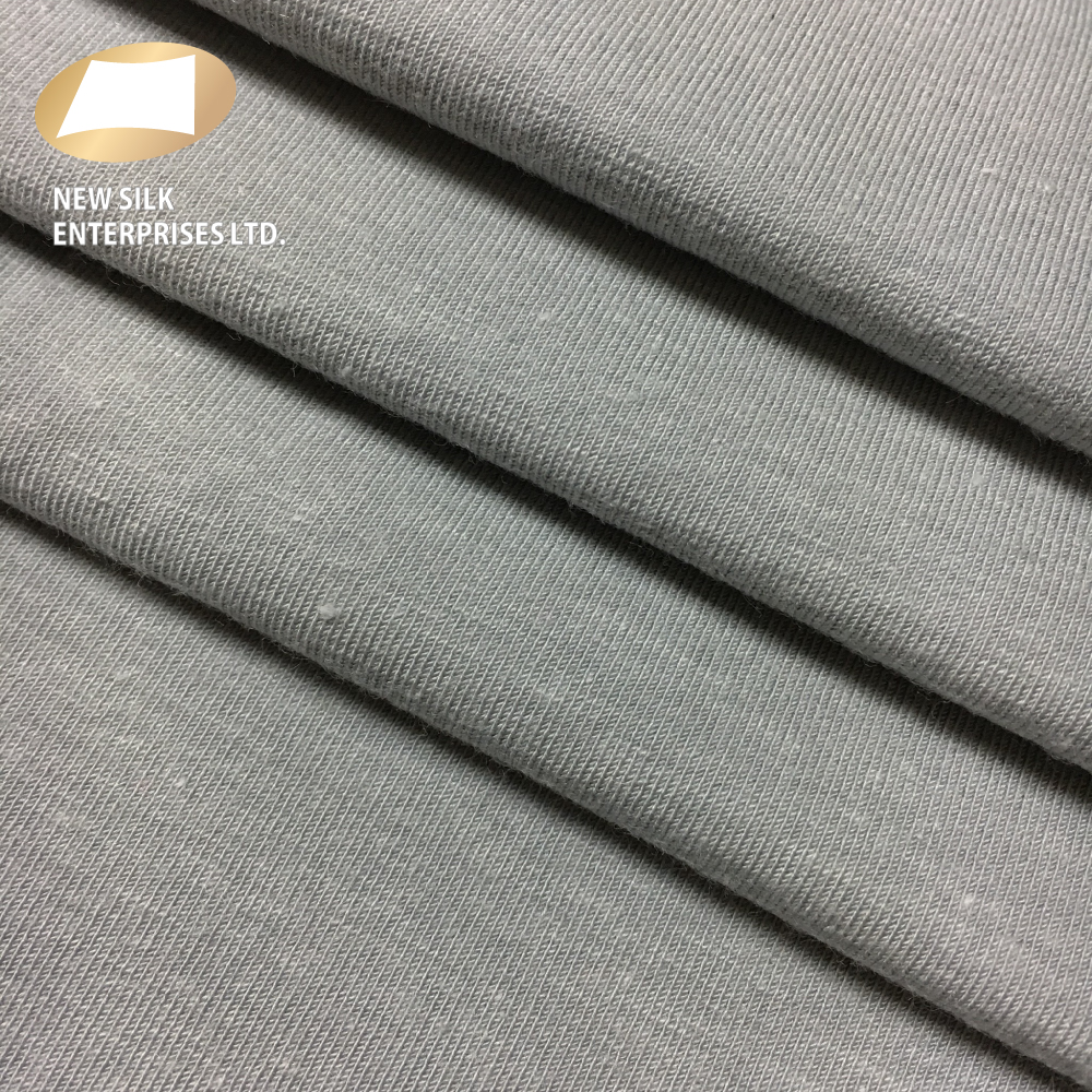 cfb7ec17f4c Breathable biodegradable elastic bamboo spandex rayon 4 way cotton fabric  for anti odor shirt, View elastane biodegradable bacteriostatic fabric, ...