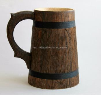 Wood Beer Mugbeer Cup Wooden Beer Mugtea Cupcoffee Cupunusual Mugexclusive Mug Buy Wood Beer Mugwooden Beer Mugcold Beer Mugs Product On