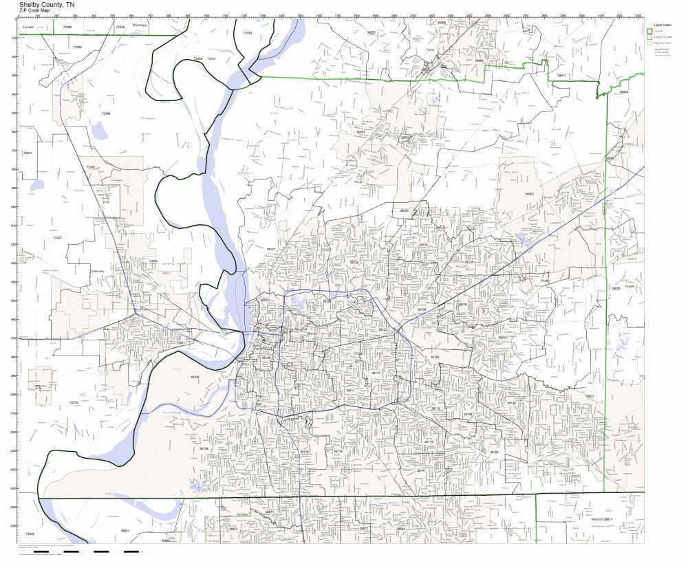 Cheap Tennessee County Map With Cities Find Tennessee County Map