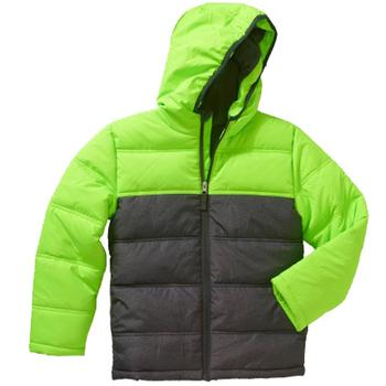 3bf29009b96c Micro Down Jacket Quality Down Jackets Bubble Coat - Buy Brand New ...