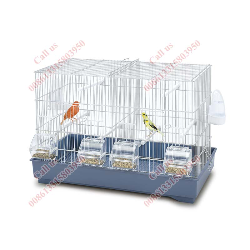 import bird cages/wholesale bird cages/bird cage wire mesh