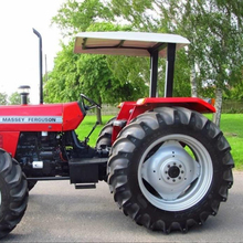 Top Quality Massey Ferguson <span class=keywords><strong>MF</strong></span> 260 2wd, 4wd tratores para venda