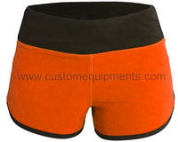Custom Sublimated Stretch MMA Vale Tudo Shorts/Compression MMA Vale Tudo elite clothing