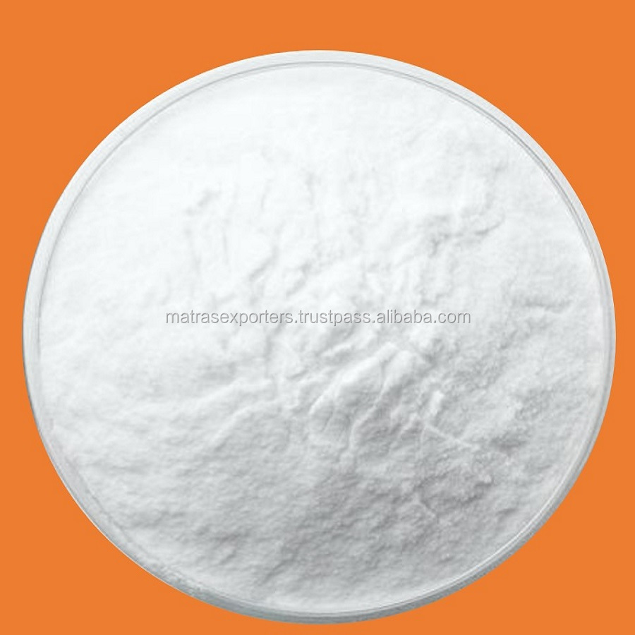 Buy wholesale MSM Powder from India bulk Supplier, View bulk msm powder,  Yogi's Gift Product Details from MATRAS EXPORTERS on Alibaba com