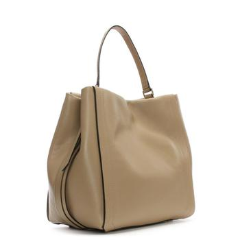 338b876e26 2018 Fashion Leather Bags Women Handbags Lady Tote Bag Of Women s ...