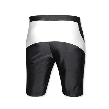 No Gi Sparring Vale Tudo Shorts For Sale