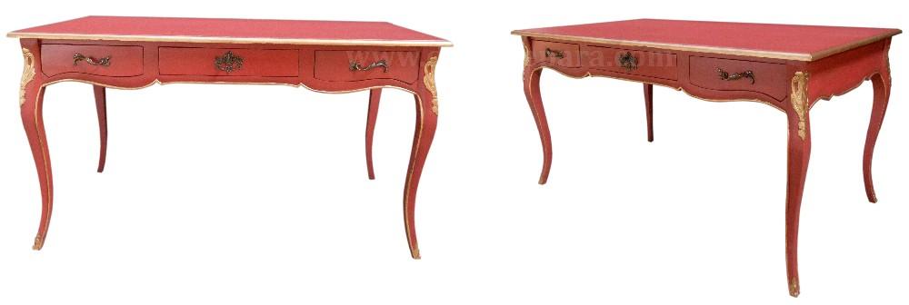 Antico mobili dipinti red mobili d 39 epoca in legno for Mobili d epoca