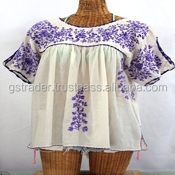 beautiful beach wear kaftans / Girls tunic india 2015 Indian Beach Tunic Beach Bikni Kaftan Fashion Tunic