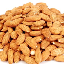 Organic Cultivation Type and Grade A Sweet California Almonds Available/ Raw Almonds Nuts