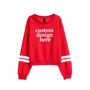 Factory OEM apparel mens sweatshirt wholesale 100% cotton hoodies
