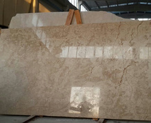 Best Price Beige Marble Slabs and Blocks