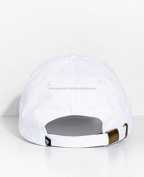 21014a773f fabricar atacado simples laranja amarelo bonés de beisebol em branco pai  chapéus
